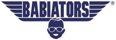 Гибки солнечные очки Babiators для детей